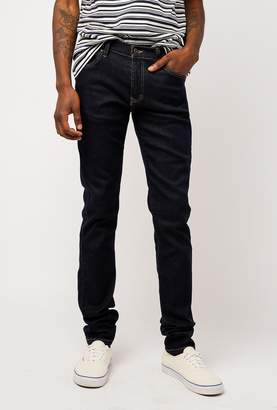 Naked & Famous Denim Super Skinny Guy Active Jean