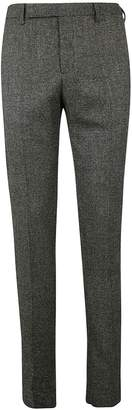 Saint Laurent Classic Trousers
