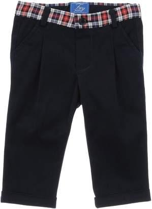 Fay Casual pants - Item 36873388EM