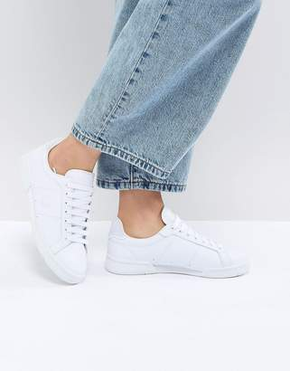 Fred Perry Classic Tennis Sneaker