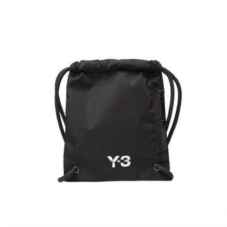 Y-3 Y 3 Mini Gym Bag