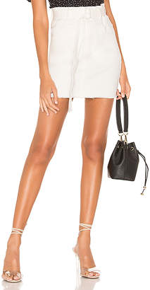be18267d34c6 White A Line Skirt - ShopStyle Australia