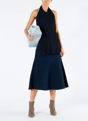3c8c60dbac Under Bust Skirt - ShopStyle UK