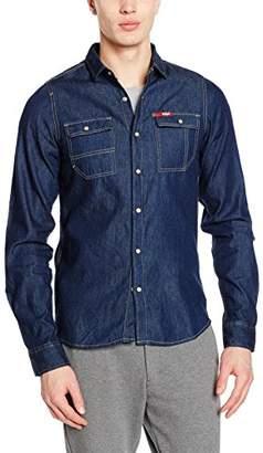 Lee Cooper Men's Shirt Stanton T-Shirt