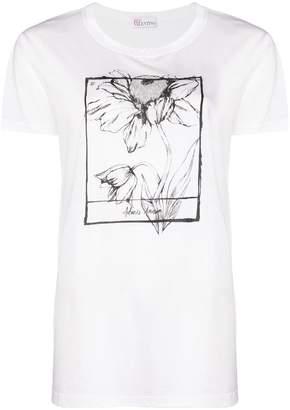 RED Valentino Adonis T-shirt