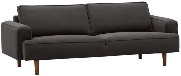 Sofa Navona (3-Sitzer) Webstoff