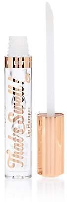 Barry M That's Swell Lip Plumper 2.5ml