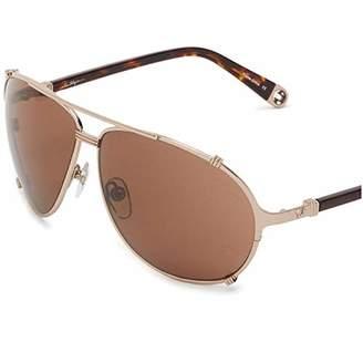 True Religion Sunglasses Tony Aviator Sunglasses