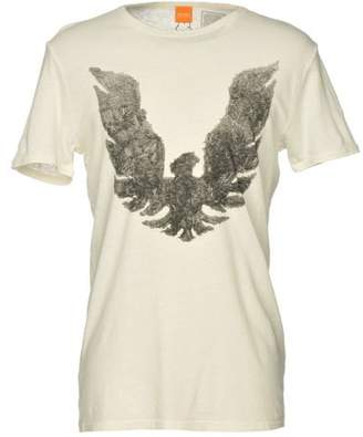 BOSS ORANGE T シャツ