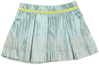 Preen by Thornton Bregazzi Skirts - Item 35340239TW