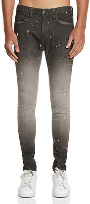 Five Four FVFR Stack Skinny Fit Jean.