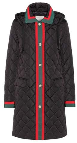 Gucci Long coat
