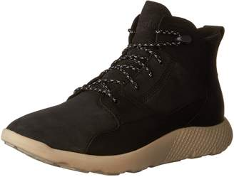 Timberland Men's Freeroam Sport Chukka Boots