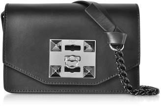 Sylvie Salar Chain Shoulder Bag