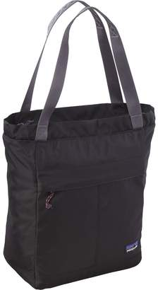 Patagonia Headway Tote - Women's