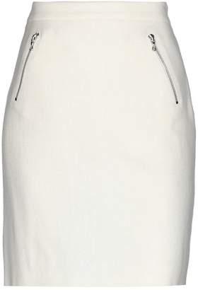 St. Emile ST.EMILE Knee length skirt