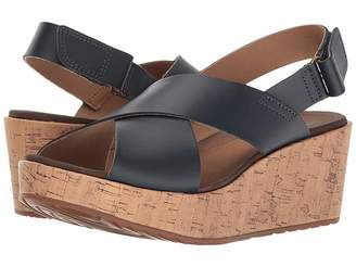 Clarks Stasha Hale 4 Women's Shoes