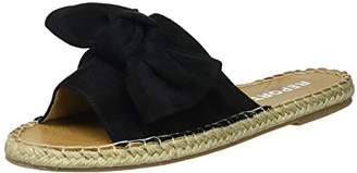 Report Women's Camrin Flat Sandal