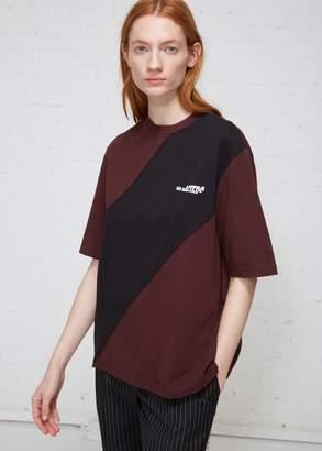 Yang Li Insert T-shirt