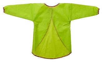 Ikea Apron with Long Sleeves