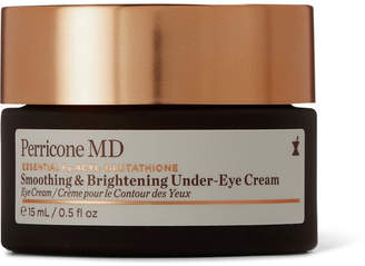 N.V. Perricone Essential Fx Smoothing And Brightening Eye Cream, 15ml