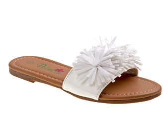 Josmo Petalia Girls' Sandal
