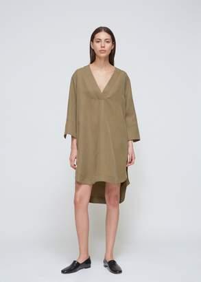 Hope Dose Dress