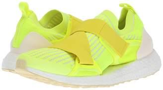 adidas by Stella McCartney Ultraboost X Women's Shoes