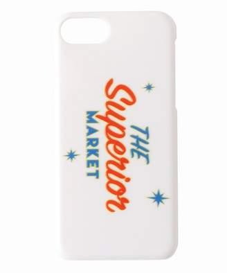 Deuxieme Classe (ドゥーズィエム クラス) - Deuxieme Classe Superior iPhone CASE◇