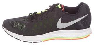 Nike Zoom Pegasus 31 Low-Top Sneakers