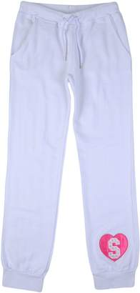 Shiki Casual pants - Item 36918874VG