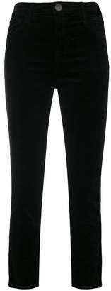 J Brand Ruby jeans