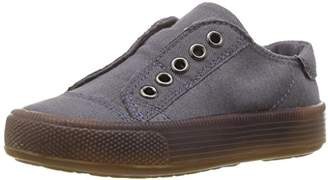Old Soles Hipster (Tod/YTH) - -24 EU (8 Tod)