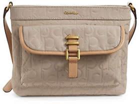 Calvin Klein Florence Crossbody Bag