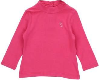 sarabanda T-shirts - Item 12052356OV