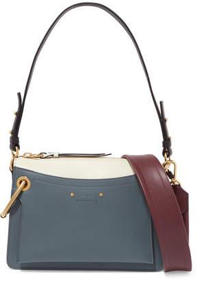 08da367bb0c5e Chloé Blue Shoulder Bags for Women - ShopStyle Australia