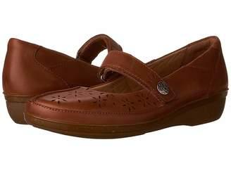 Clarks Everlay Bai Women's Shoes