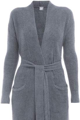 touch me - Simply Cardigan Grey