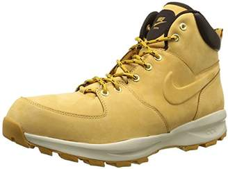Nike Men's Manoa Leather Boot