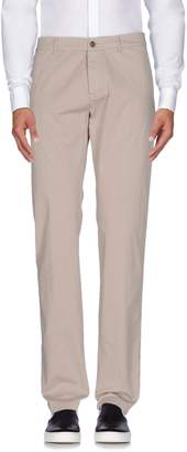 Dekker Casual pants - Item 36919102