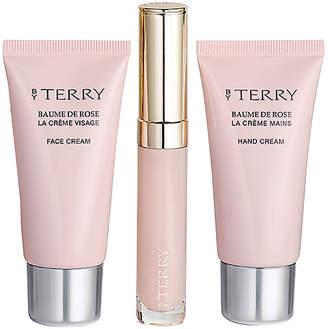 by Terry Baume de Rose Trio Preciosity Gift Set