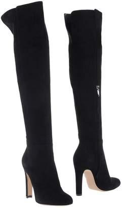 Gianvito Rossi Boots - Item 11047272RB