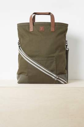 French Connenction Tote Bag