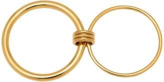 Maria Francesca Pepe Rings - Item 50192130RT