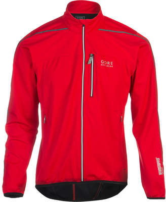 Gore Bike Wear Countdown SO Light Men's Jacket