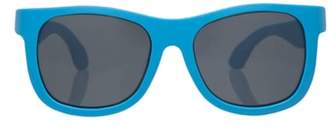 Babiators Original Navigators Sunglasses