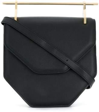 M2Malletier Amor Fati shoulder bag