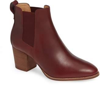 Madewell The Regan Boot