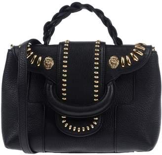 Roberto Cavalli Handbags - Item 45409040HN