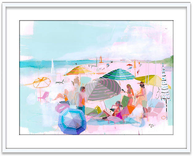 The Beach II - Teil Duncan - 28